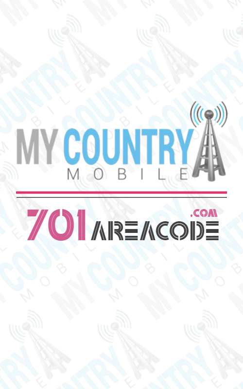 701 area code- My country mobile