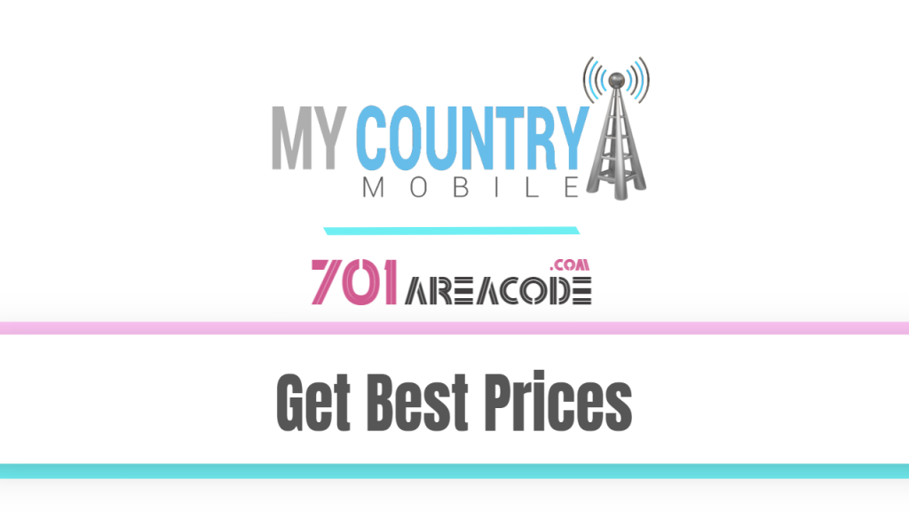 701- My Country Mobile